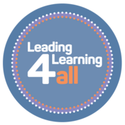 Leading Learning 4 All